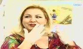 SUNA SUMANKAYA'DAN DOĞAL LİFTİNG