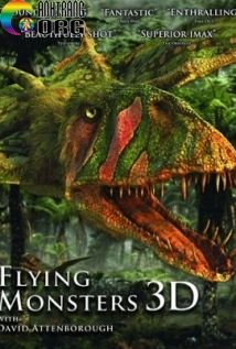 KhE1BBA7ng-Long-Bay-Flying-Monsters-with-David-Attenborough-2011