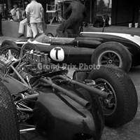 1961italytcoopert55brabag6.th.jpg