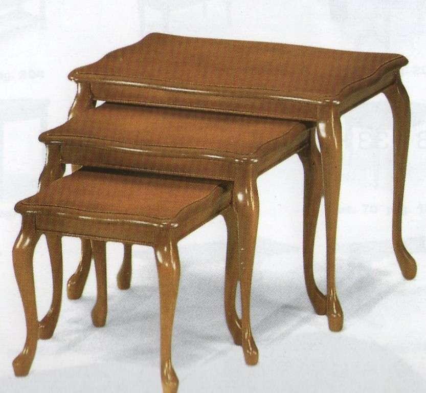 tavolini da salotto arte povera: tavolini per salotto homeimg ... - Tavolini Da Salotto Rotondi Classici
