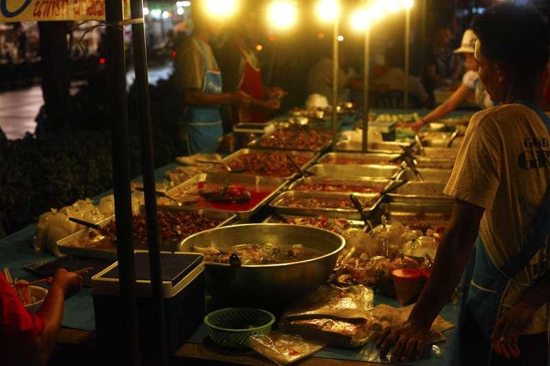 food1n.jpg