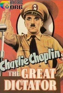 SC3A1c-LC3B4-NhC3A0-C490E1BB99c-TC3A0i-VC4A9-C490E1BAA1i-Charlie-Chaplin-The-Great-Dictator